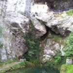 Santuario_Covadonga_Asturias