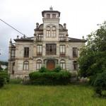 Casa_Orfanato_Llanes