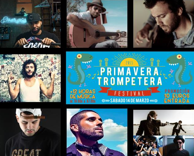 Entradas_Primavera_Trompetera_Festival_2015