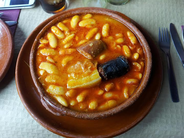 Fabada_Asturiana