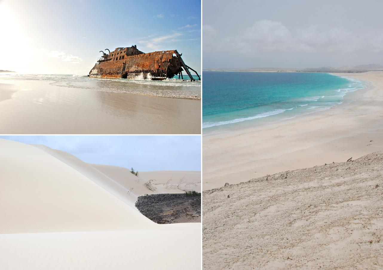 Gaditanos_Cabo_Verde
