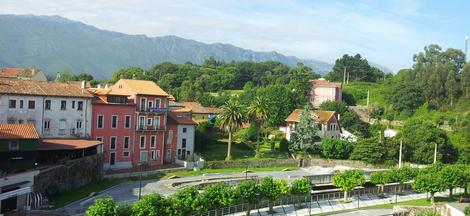 5 razones para visitar Asturias #GaditanosFueraDeCadiz