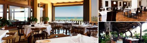 """Restaurantes de Cádiz entre los """"100 Mejores de la Gastronomía Española 2015"""""""