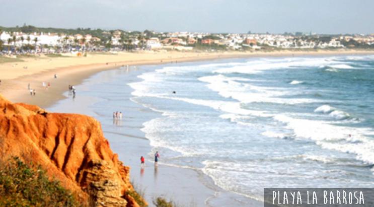 Playa_La_Barrosa