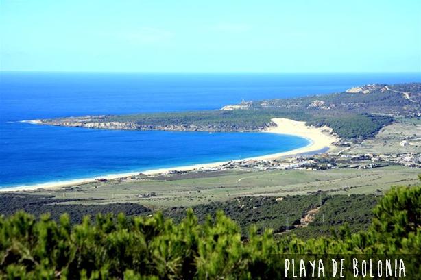 Playa_de_Bolonia