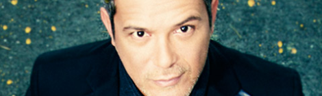 Concierto Alejandro Sanz Algeciras 2015: Fecha y Precio de las Entradas
