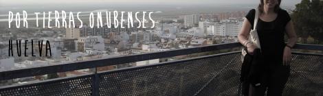 Gaditanos en Huelva, Marta #GaditanosFueraDeCadiz