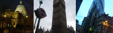 Gaditanos en Londres, Inglaterra #GaditanosFueraDeCadiz