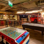 Generator_Hostel_London_Disco