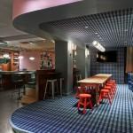 Generator_Hostel_London_Lounge