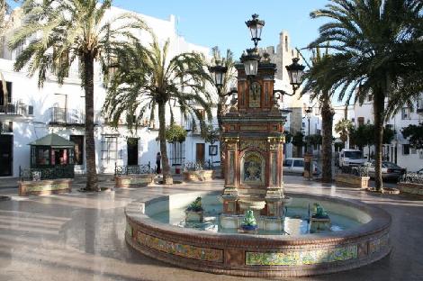Plaza_España_Vejer