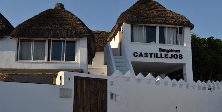 Apartamentos_Castillejos_Caños_Meca