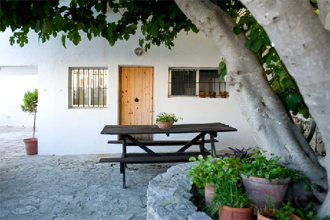 Casa_Higuera_Castillejos