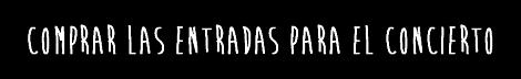 Entradas_Conciertos_Cadiz