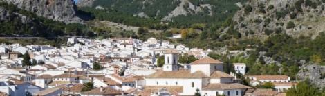 Los 10 pueblos de España favoritos para el turismo rural 2015