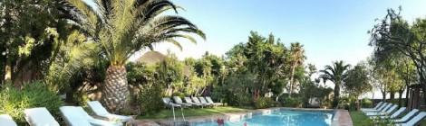 100% Fun Tarifa: Oasis en el sur de Cádiz