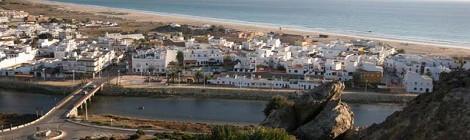 Ranking de las 14 mejores playas para ir con niños pequeños en España 2015