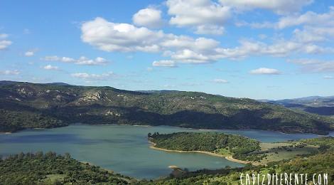 La Sierra de Cádiz entre las 50 maravillas naturales del mundo. ¡Descúbrela!