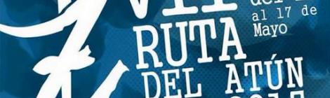 VII Ruta del Atún de Zahara de los Atunes 2015: Programación, Restaurantes y Tapas