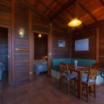Bungalow_Jardin_Camping_Torre_Peña