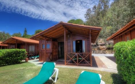 Bungalows_Camping_Torre_Peña_Tarifa