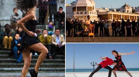 84d1a8cba XV Festival Internacional Cádiz en Danza   Cadiz Diferente