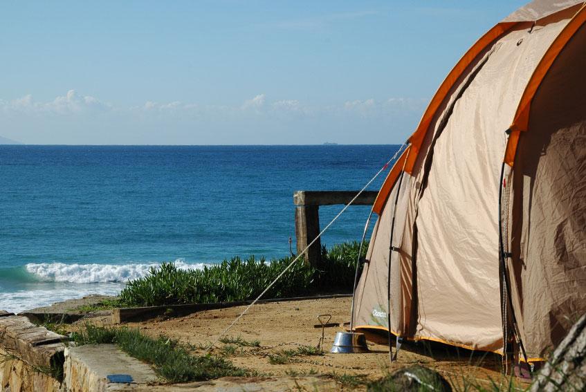 Camping_Torre_Peña_Tarifa