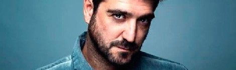 Concierto de Antonio Orozco en Sanlúcar de Barrameda: Horario, Fecha y Entradas