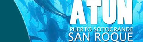 II Feria del Atún Puerto Sotogrande San Roque 2015: Fecha y Establecimientos