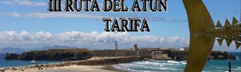 III Ruta del Atún de Tarifa 2015