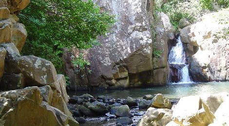 El Parque Natural de los Alcornocales entre las 10 mejores rutas de senderismo