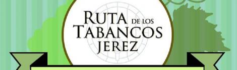 Ruta de los Tabancos de Jerez 2015