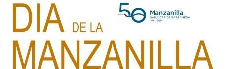 Día de la Manzanilla Sanlúcar de Barrameda 2015: Fecha y Programación oficial