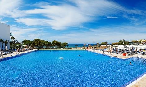 Hotel_Gran_Conil_Spa_Piscina