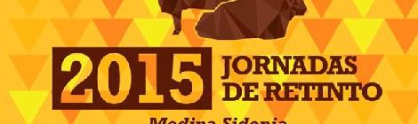 I Jornadas del retinto en Medina 2015: Fecha, Precio, Establecimientos y Tapas