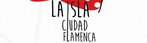 Festival La Isla ciudad Flamenca 2015