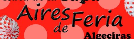 Ruta de la Tapa Aires de Feria Algeciras 2015: Establecimientos y Tapas