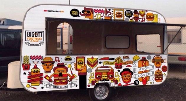 Street_Food_Algeciras_2015