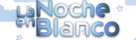 Noche en Blanco de Chiclana 2015