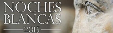 Noches Blancas de Medina Sidonia 2015: Fecha y Programación