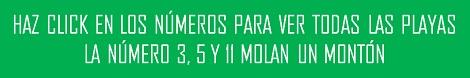 Numeracion_Playas