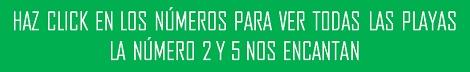 Numeracion_Playas_Largas