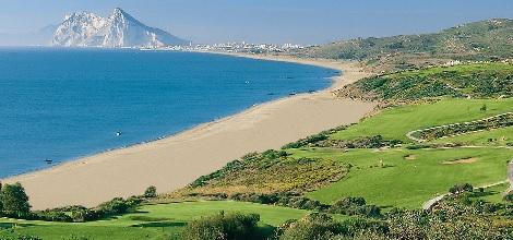 Playa_La_Alcaidesa