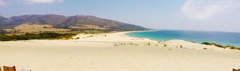 Los 7 mejores destinos para las vacaciones de verano de la provincia de Cádiz 2018