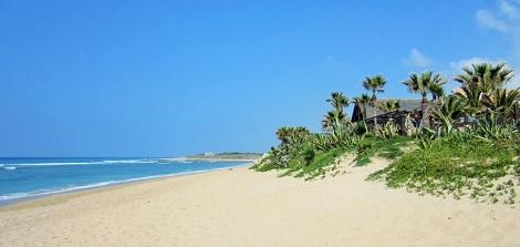 Playa_Zahora