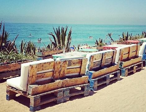 Sajorami_Beach_Atardecer