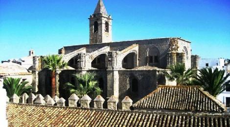 Vejer de la Frontera entre los 10 mejores rincones secretos de España 2015
