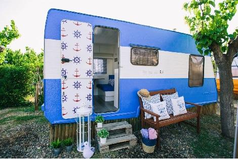 Camping_Miramar_Caravanas