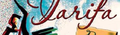 Feria de Tarifa 2015: Fecha y programación