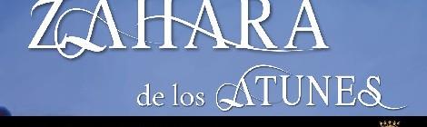 Feria Zahara de los Atunes 2015